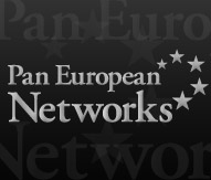 Pan European Networks