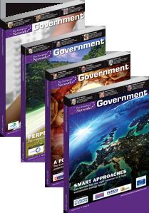 PEN Government Publication