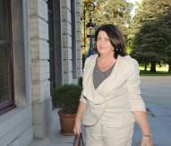 Maire Geoghegan-Quinn