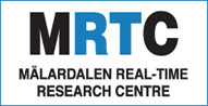 Malardalen Real Time Research Center