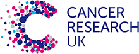 cancerresearchlogo