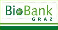 Biobank Graz at Medical University of Graz