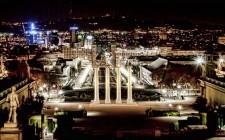 Award for KIC InnoEnergy Iberia