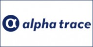 alpha trace medical systems