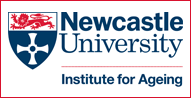 Newcastle Initiative on Changing Age