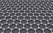 Graphene Week 2014 held