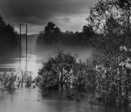 EU funds faster, more accurate flood warnings