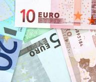 ERC releases info on Advanced Grants