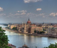 Structural Funds deal for Hungary
