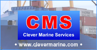 Clever-Marine - W10632