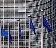 LERU welcomes Moedas as EU research commissioner