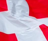 Switzerland and EU reach H2020 deal