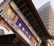 Vassiliou to visit China for culture talks
