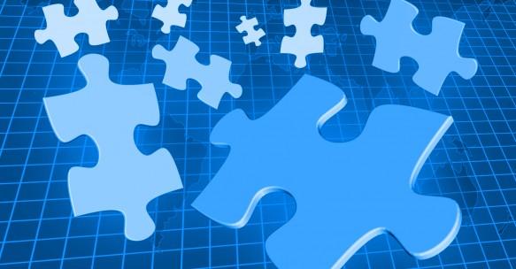 ICT Labs announces second round of Idea Challenge