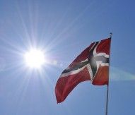 Norway releases new EU research project guidelines