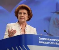 Vassiliou: Erasmus boosts job prospects
