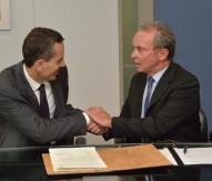 Moldova, FYROM join COSME