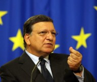 Barroso visits EIT