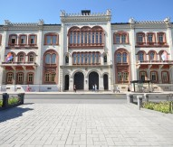 ERC Scientific Council member calls for more Serbian applications