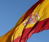 Commission signs €28.6bn Structural Funds deal with Spain