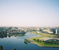 Belarus and Lithuania announce H2020 co-operation