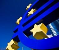 ERC awards £500,000 economics grant