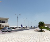 Qatar University announces H2020 event