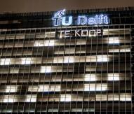 TU Delft wins H2020 MSCAs grant