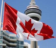 EUREKA seals Canadian research deal