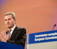 Gunther-Oettinger