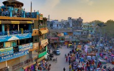 UK and India announce bilateral science fund