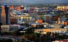 Arizona University prepares for H2020 event
