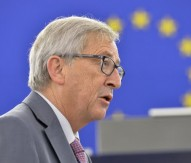 EUA welcomes initiative but worries over H2020 impact