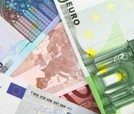 Parliament approves EU budget for 2015