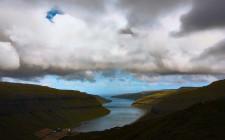 Faroe Islands sign H2020 association agreement