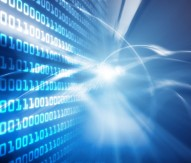 University secures funding for major high-speed data project