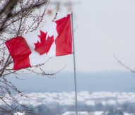 Webinars to assist Canadian participation in H2020