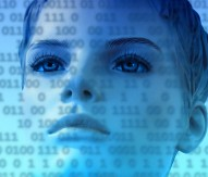 Swiss-led human-machine technology project secures H2020 funding