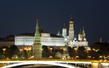 Russia to create scheme to support H2020 involvement