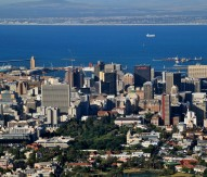 H2020 space info session to take place in South Africa