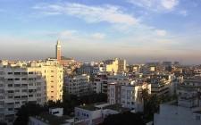 H2020 seminar announced for Morocco