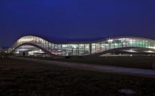 EPFL secured the most number of SNSF Consolidator Grants
