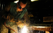Tech transfer in advanced manufacturing event announced