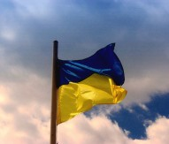 Ukraine expected to join H2020 in March