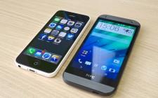 'Disease-sniffing' phone under development