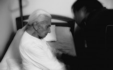 Swiss project targets drug use, co-morbidity in elderly