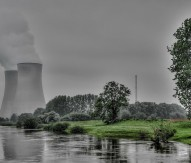 LUT investigates the role of nuclear power in Europe