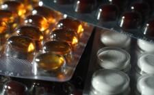 EU seeks rapid test to tackle overuse of antibiotics