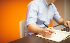 SME scheme attracts more than 2,000 proposals