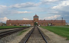 H2020 backs second phase of Holocaust project